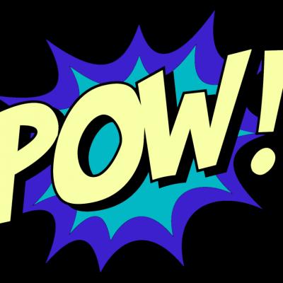 Streit und Auseinandersetzungen anders begegnen und neue Lösungsansätze finden und umsetzen. Integrale Persönlichkeitsentwicklung. Coaching. Mentoring. Dr. Nadine Lilienthal. Rechtsanwalt und Coach. Bewusstsein. Bewusstseinsshift. I-E-Profil. Entwicklungstest. Persönlichkeitstest. Ich-Entwicklungsprofil. Die Kraft von Fragen erkennen. Ken Wilber. Aufwachen. Erleuchtung. Business. Spiritualität. Nachhaltigkeit. Sinnfindung. Neuorientierung. Holokratie. Sinnstiftende Tätigkeit. Bewusstseinsveränderung. Transformation. Wenn die Welt, plötzlich anders aussieht. Berufung. Mission. Intuition. Multiperspektive. Kreativität. Mit Fragen in die Tiefe gehen. Multiperspektivisches Denken. Kreativ, emphatisch, intuitiv. Die Fähigkeit zum Zuhören schärfen. Veränderung und Transformation. Warum zuhören der Schlüssel zum verstanden werden ist.Bewusstseinserweiterung. Konflikt lösen durch integrale Perspektive. Bewusstseinsveränderung. Persönlichkeitsentwicklungsmodelle. Unitarier.Mentales Training. Kurse. Übungen.